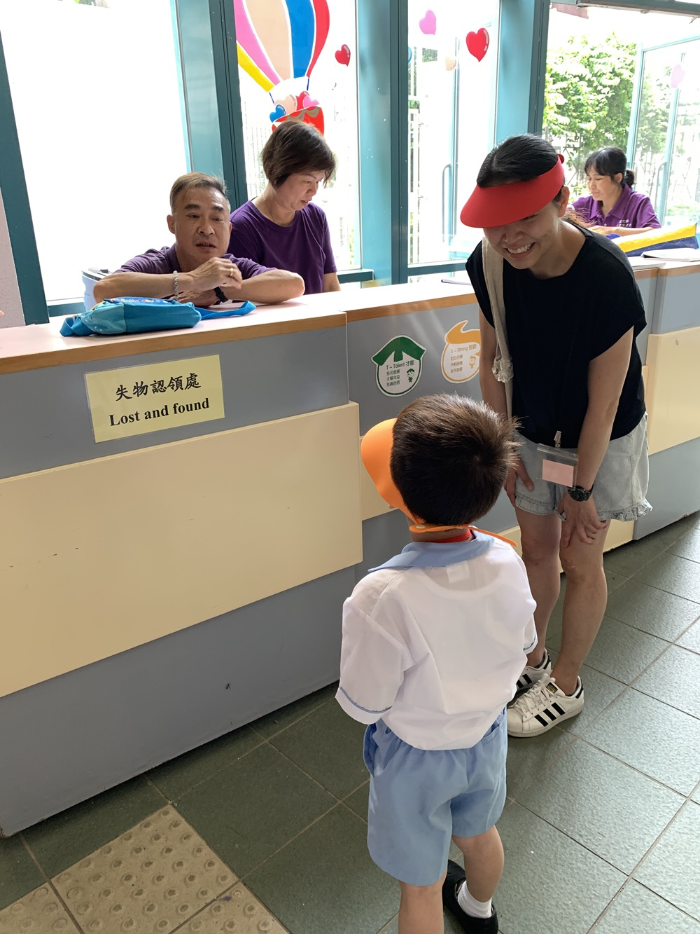 https://skhtswlo.edu.hk/sites/default/files/2019-09-27_14.15.02.jpg