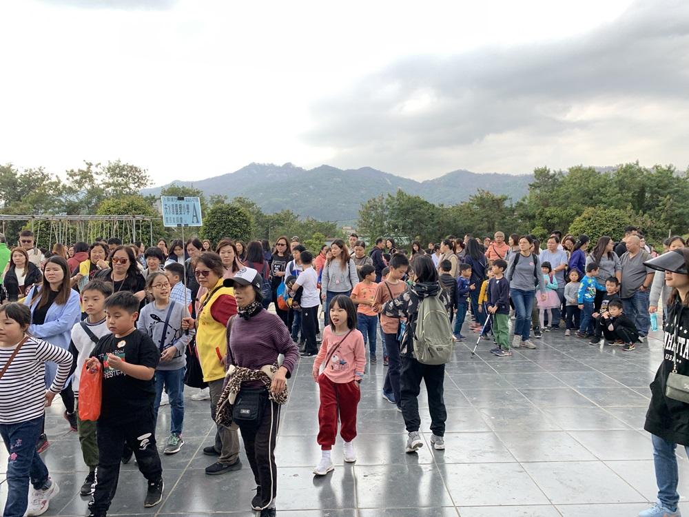 https://skhtswlo.edu.hk/sites/default/files/2020-01-18_14.51.15.jpg