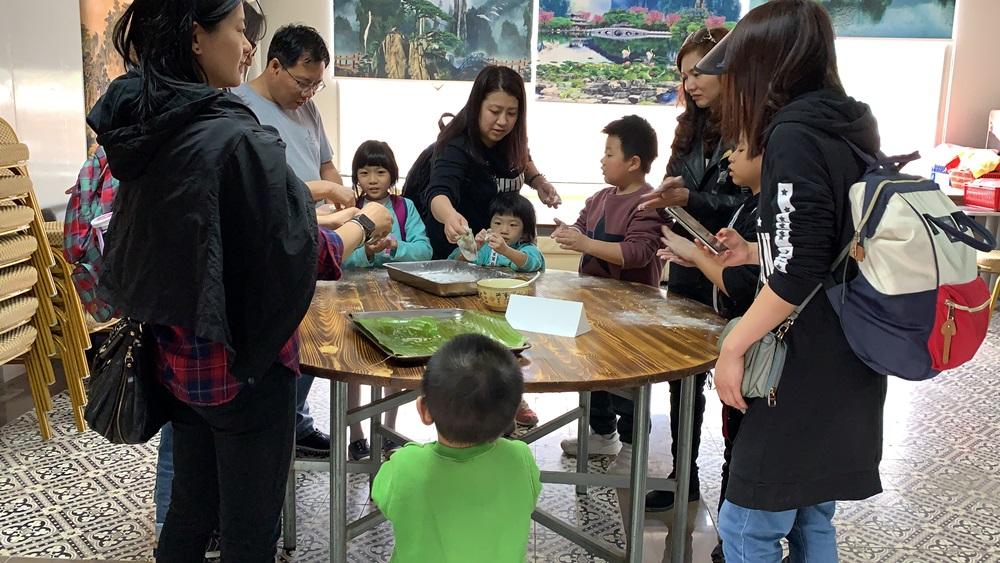 https://skhtswlo.edu.hk/sites/default/files/2020-01-18_14.57.47.jpg