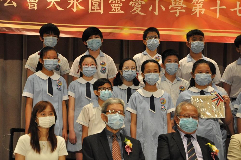https://skhtswlo.edu.hk/sites/default/files/dsc_0016_4.jpg