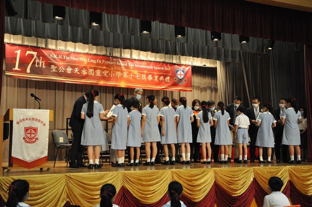 https://skhtswlo.edu.hk/sites/default/files/dsc_0031_1.jpg