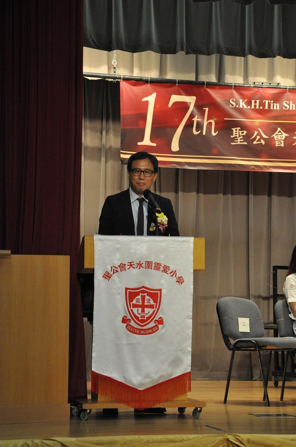 https://skhtswlo.edu.hk/sites/default/files/dsc_0035_1.jpg