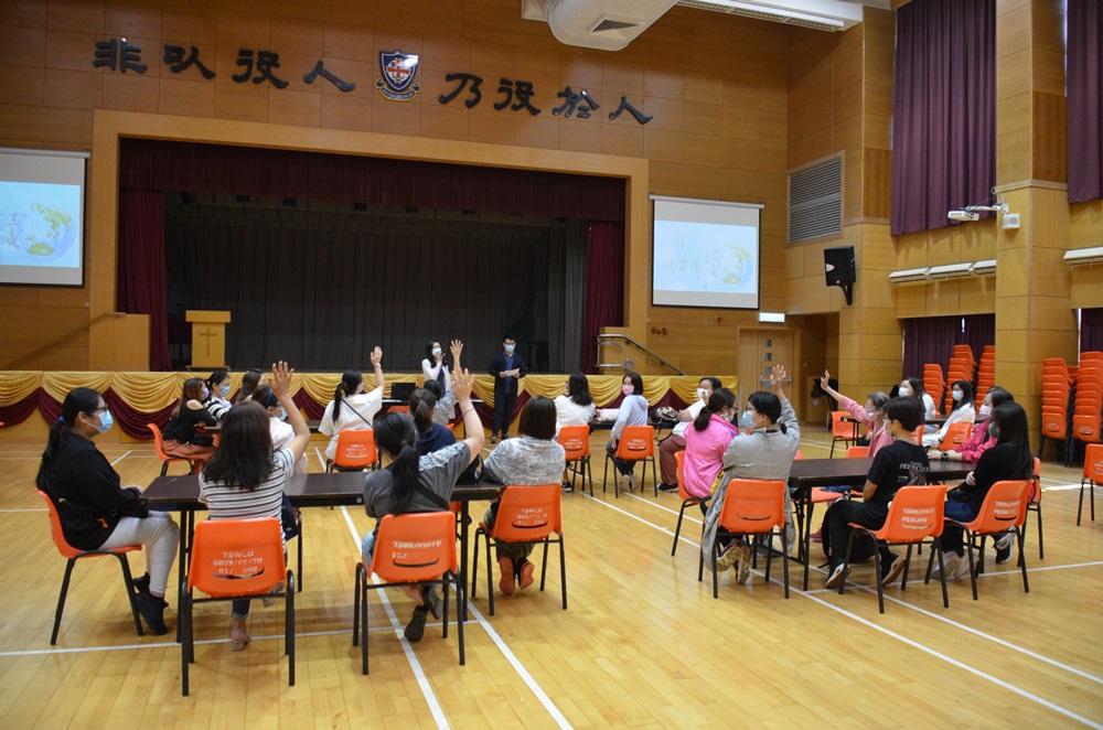 https://skhtswlo.edu.hk/sites/default/files/dsc_9051.jpg