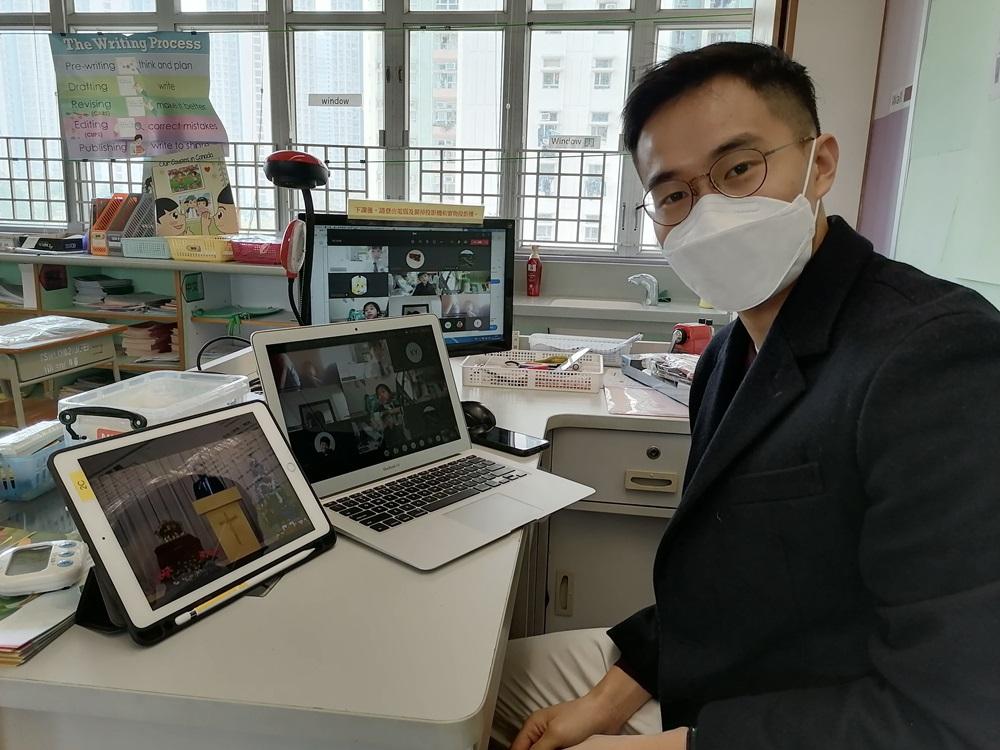 https://skhtswlo.edu.hk/sites/default/files/img_20201221_091023.jpg