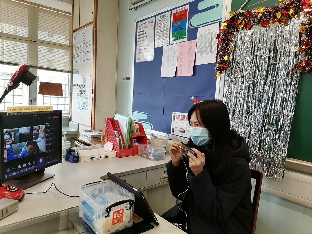 https://skhtswlo.edu.hk/sites/default/files/img_20201221_093458.jpg