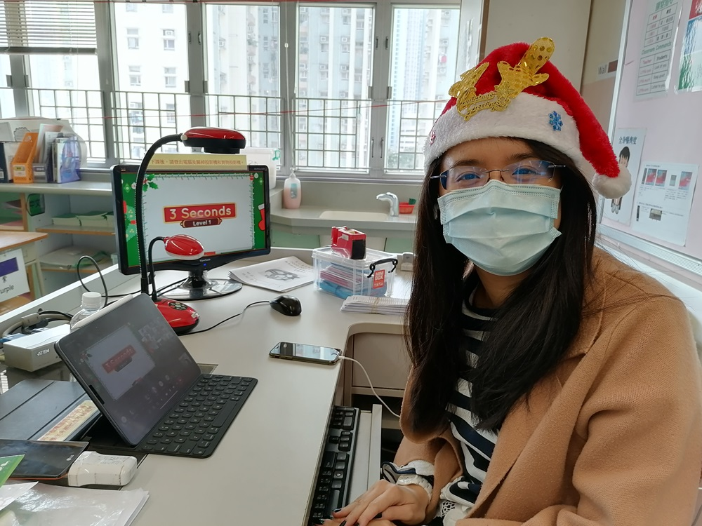 https://skhtswlo.edu.hk/sites/default/files/img_20201221_094847.jpg