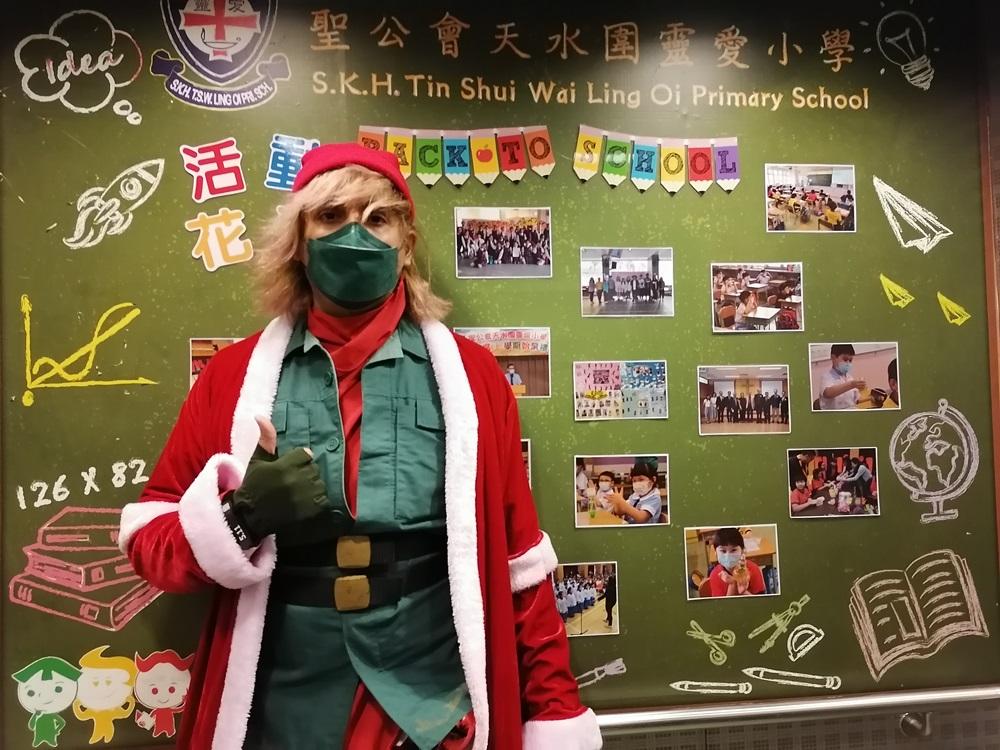 https://skhtswlo.edu.hk/sites/default/files/img_20201221_095453.jpg