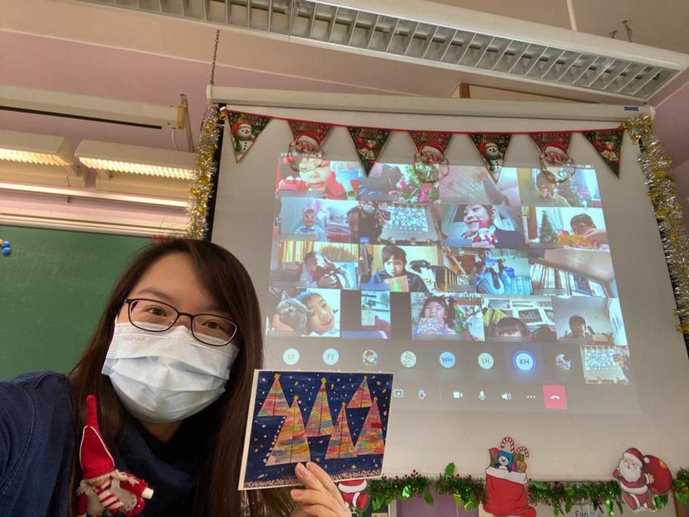 https://skhtswlo.edu.hk/sites/default/files/whatsapp_image_2020-12-21_at_09.44.32.jpeg