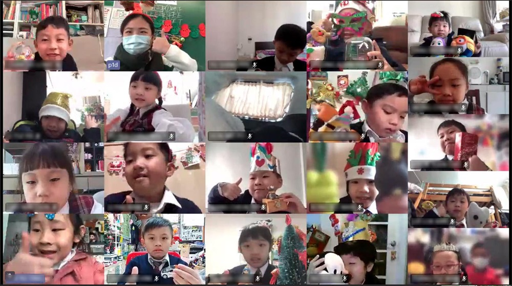 https://skhtswlo.edu.hk/sites/default/files/whatsapp_image_2020-12-21_at_14.43.25.jpeg
