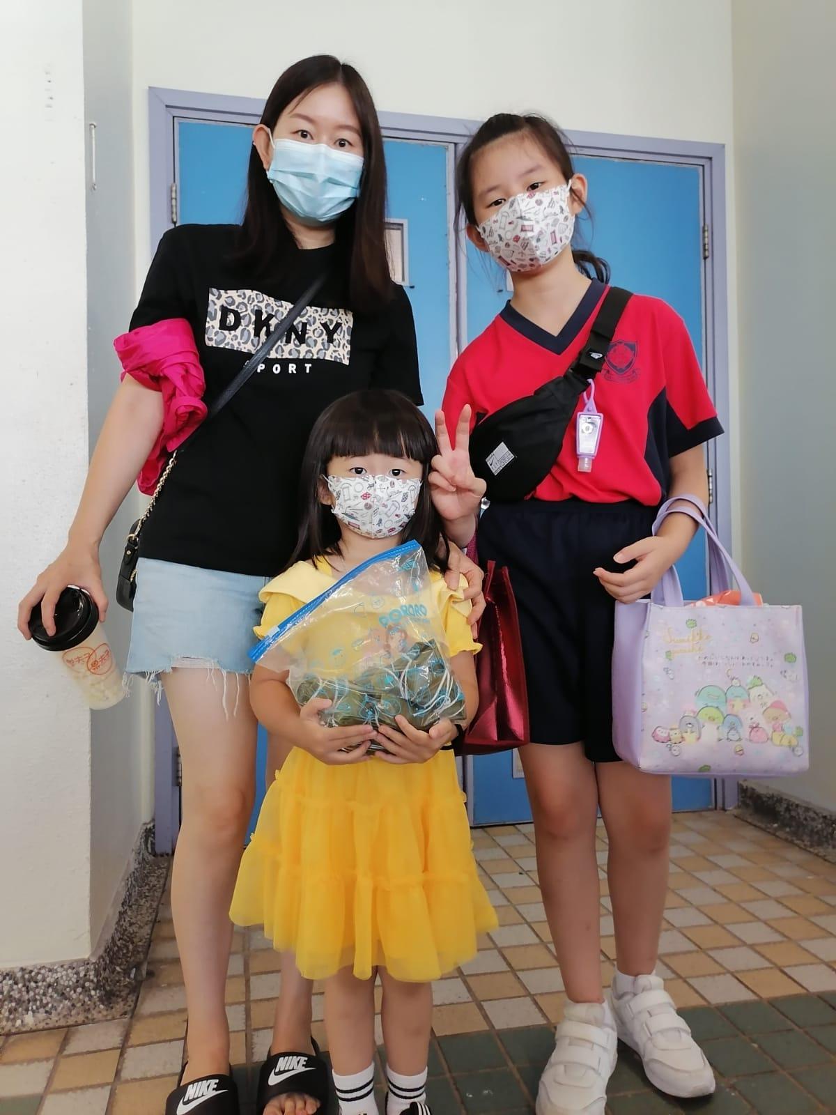 https://skhtswlo.edu.hk/sites/default/files/whatsapp_image_2021-06-02_at_10.21.09_5.jpeg