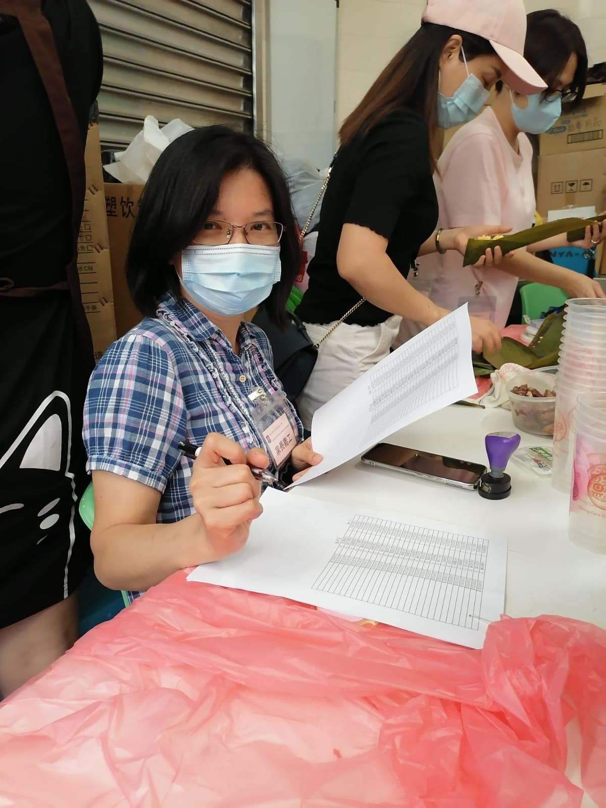 https://skhtswlo.edu.hk/sites/default/files/whatsapp_image_2021-06-02_at_10.21.10.jpeg
