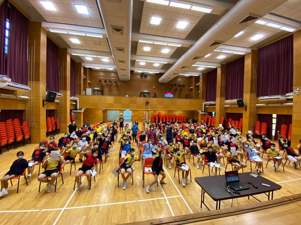 https://skhtswlo.edu.hk/sites/default/files/whatsapp_image_2021-10-08_at_14.46.16.jpeg