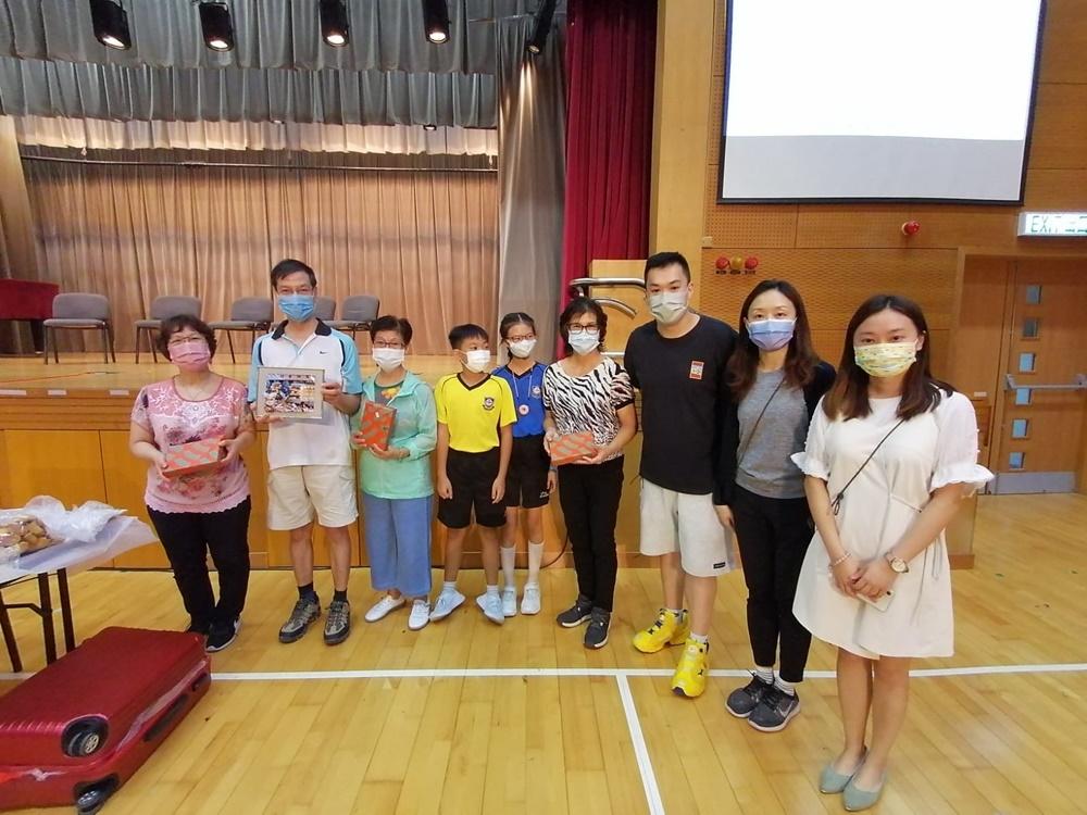 https://skhtswlo.edu.hk/sites/default/files/whatsapp_image_2021-10-12_at_07.52.06.jpeg