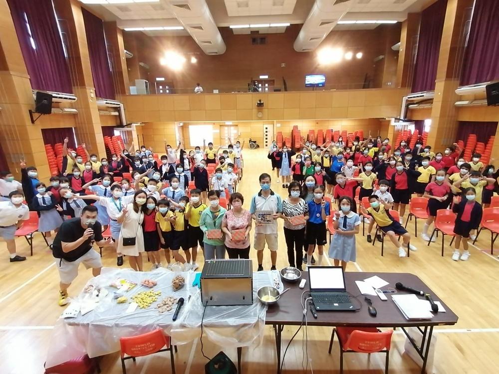 https://skhtswlo.edu.hk/sites/default/files/whatsapp_image_2021-10-12_at_07.52.17.jpeg
