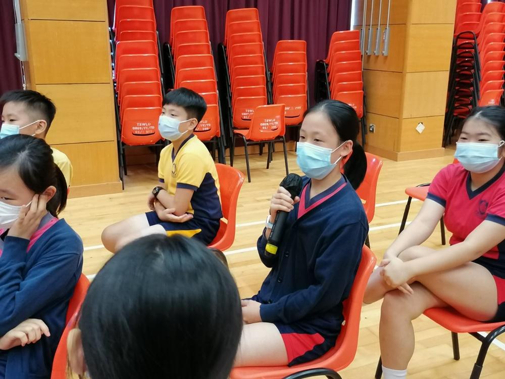 https://skhtswlo.edu.hk/sites/default/files/whatsapp_image_2021-10-12_at_07.53.00.jpeg